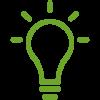 icono-idea