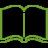 icono-libro