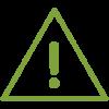 icono-precaucion