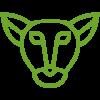 icono-vaca
