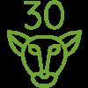 icono-vaca-30