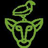 icono-vaca-y-pajaro