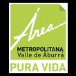 logo-area-metropolitana