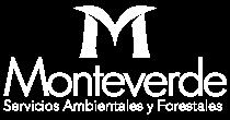 logo-w-monteverde