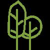 icono-arboles