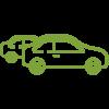 icono-carros