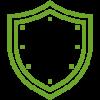 icono-escudo