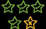 icono-estrellas