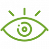 icono-ojo