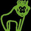 icono-primate